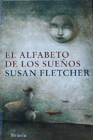 El alfabeto de los sueños