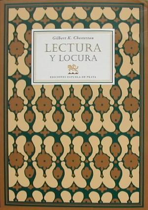 Lectura y locura (1958)