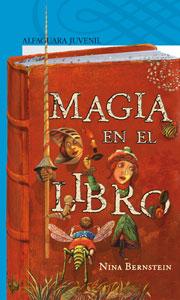 Magia en el libro