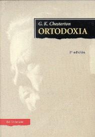 Ortodoxia (1908)