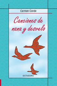 Carmen Conde y Gabriela Mistral