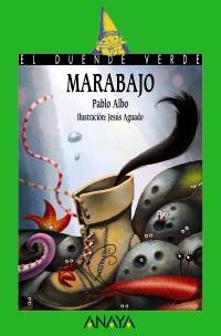 Marabajo