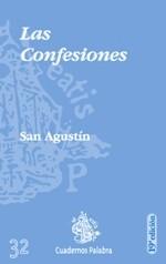 Las Confesiones