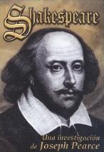 Biografías de Shakespeare (Ackroyd y Pearce) (1)
