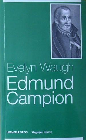 Una biografía compacta