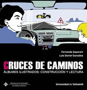 <em>Cruces de caminos</em> (2)
