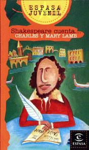 Cuentos basados en el teatro de Shakespeare