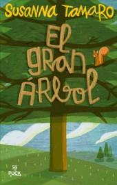 El gran árbol