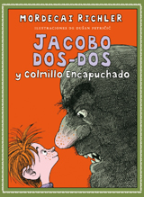 Jacobo Dos-Dos