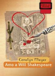 Amo a Will Shakespeare