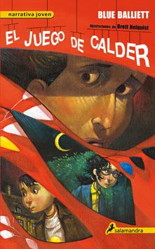 El juego de Calder