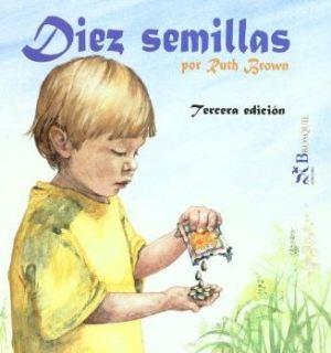 Diez semillas