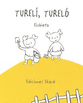 Turelí, Tureló