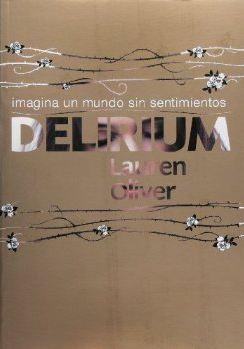 Delirium y Pandemonium