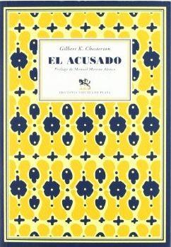 El acusado (1901)