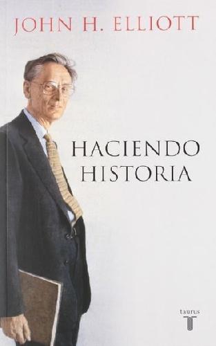 El reto del historiador (1)