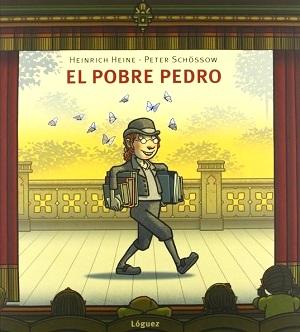 El pobre Pedro