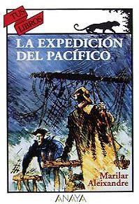 La Expedición del Pacífico