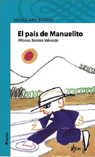 El país de Manolito