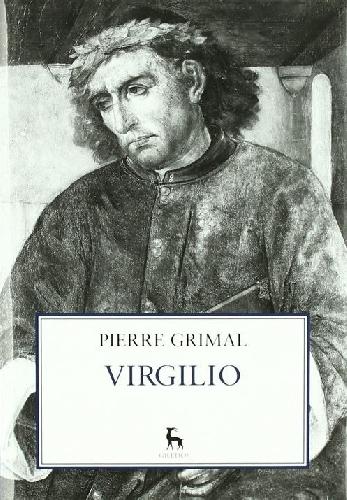 Virgilio o el segundo nacimiento de Roma