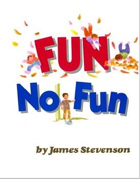 Fun no fun
