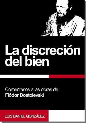 Un librito sobre Dostoievski
