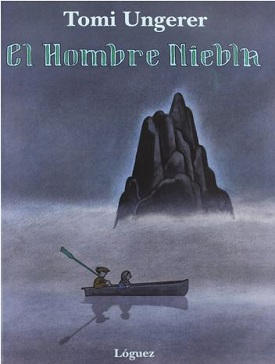 El Hombre Niebla