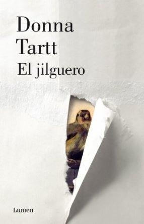 El jilguero (1)