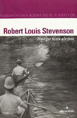 Viajes stevensonianos (2)