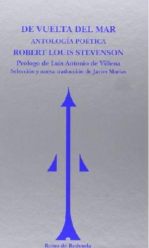 Poesía stevensoniana (1)
