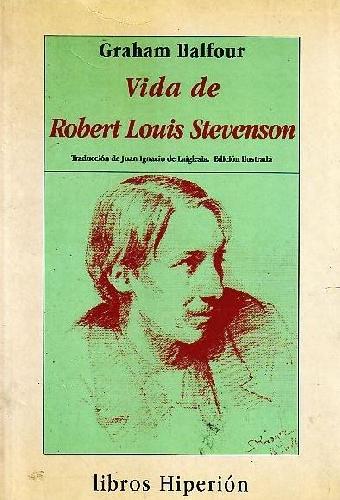 Conocer a Stevenson (1)