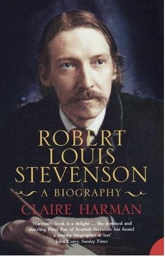 Conocer a Stevenson (3)
