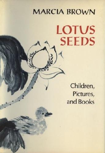 Lotus Seeds, de Marcia Brown