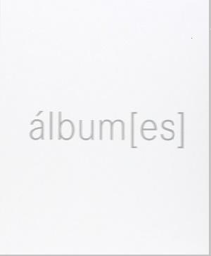 Álbum[es], de Sophie van der Linden