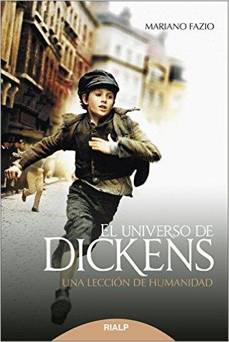 La humanidad de Dickens