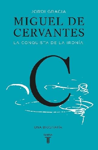 Sobre Cervantes (2)