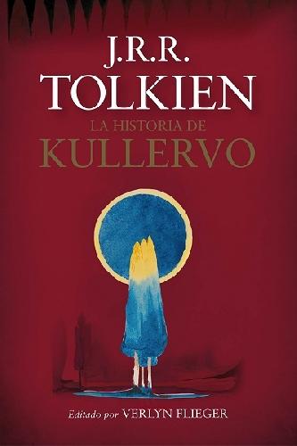La historia de Kullervo