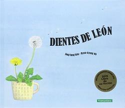 Dientes de león