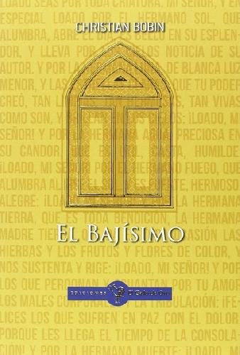 El Bajísimo