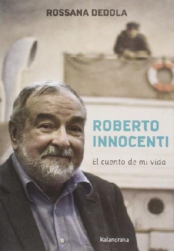 Entrevista con Innocenti (1)