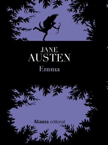 Arrepentimiento de Emma Woodhouse