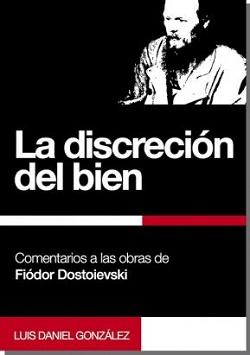 Una segunda edición (3)