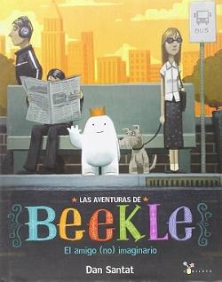 Las aventuras de Beekle