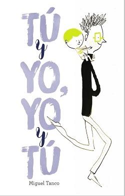 Tú y yo, yo y tú