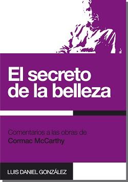 Una segunda edición (6)
