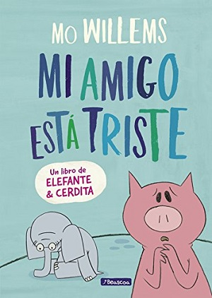 Elefante y Cerdita (3)