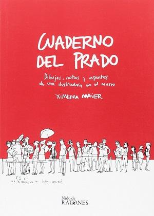 Cuaderno del Prado
