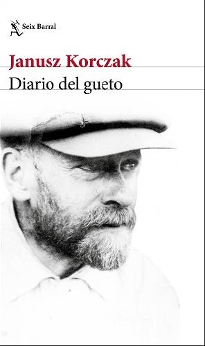 Diario del gueto y otros escritos