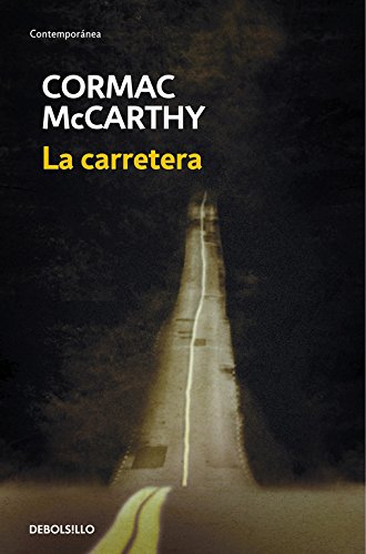 La trilogía de la frontera y La carretera