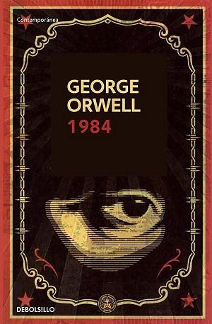 Un mundo feliz y 1984